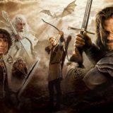 Lord Of The Rings: Σπάει όλα τα ρεκόρ το μπάτζετ της σειράς -Περίπου 4 φορές πάνω από το Game Of Thrones