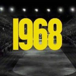 1968: Οι συντελεστές και το καστ μιλούν για την ταινία
