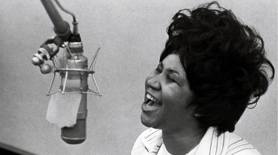 «Πέθαναν» την Aretha Franklin