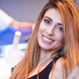 Μίνα Αρναούτη: Αποκαλύπτει πως έμαθε το θάνατο του Παντελή Παντελίδη