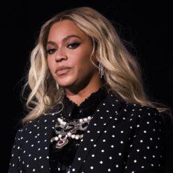 Η Beyonce έγινε… θρησκεία
