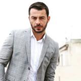 Γιώργος Αγγελόπουλος: Δεν έχω κάνει σεξ μετά το Survivor