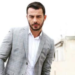 Ο Γιώργος Αγγελόπουλος ανακοίνωσε τις επαγγελματικές του συμφωνίες