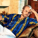 American Crime Story: Κυκλοφόρησε trailer για την δολοφονία του Versace
