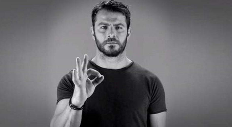 Τι ξεκαθαρίζει ο οίκος Dior μετά το βίντεο του Γιώργου Αγγελόπουλου