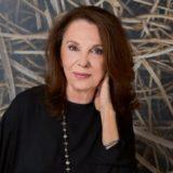 Μπέτυ Λιβανού: Δεν φαντάζεστε για ποίο λόγο δεν βλέπει τηλεόραση πλέον