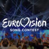 Νικητής της Eurovision έγινε για πρώτη φορά μπαμπάς!