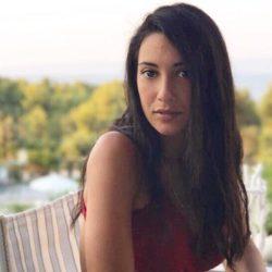 Ευγενία Σαμαρά: Η τρυφερή ανάρτηση για τα γενέθλια της μητέρα της
