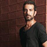 Στέλιος Κουδουνάρης: Γνωρίστε καλύτερα τον κριτή του My style rocks