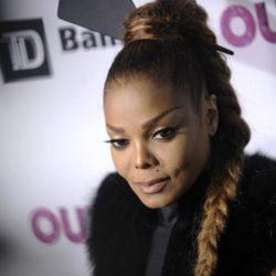 Ντοκιμαντέρ για την Janet Jackson