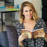 Φωτεινή Πετρογιάννη: «Πέρασαν κιόλας 6 χρόνια από το πρώτο μου χειρουργείο»