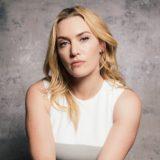 Η Kate Winslet αποκαλύπτει λόγο που αρνήθηκε να ρετουσάρουν την κοιλιά της