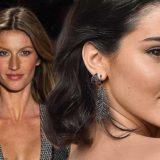 Η Kendall Jenner «εκθρόνισε» τη Gisele