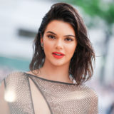 Insta-famous: Αυτό είναι το διάσημο μοντέλο με τους πιο πολλούς followers στο Instagram