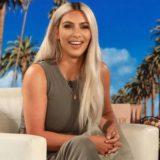 Δείτε τα πρωτότυπα παγάκια της Kim Kardashian