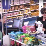 Η Ellen DeGeneres έστειλε την Kris Jenner για ψώνια και το αποτέλεσμα ξεκαρδιστικό!