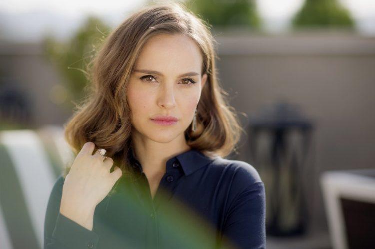 Η Natalie Portman αρνείται να δεχθεί το «εβραϊκό βραβείο Νόμπελ»