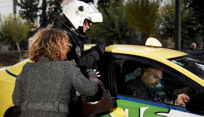 Παραιτήθηκε ο δικηγόρος του δολοφόνου της Δώρας Ζέμπερη