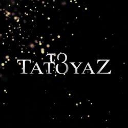 Αυτή είναι η κούκλα ηθοποιός που «εισβάλλει» στο Τατούαζ
