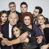 «Μην αρχίζεις τη μουρμούρα»: Δείτε το teaser για την επιστροφή της τηλεοπτικής σειράς