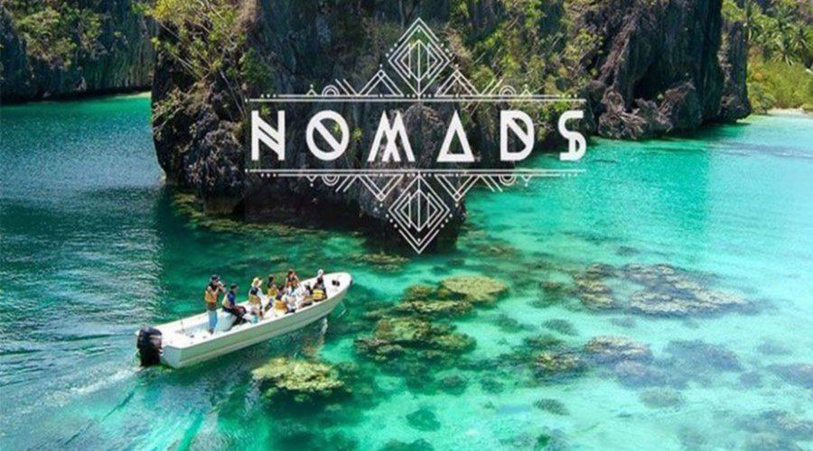 Νέα οικειοθελής αποχώρηση από το NOMADS