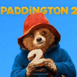 Πάντινγκτον 2   Paddington 2   Στους κινηματογράφους