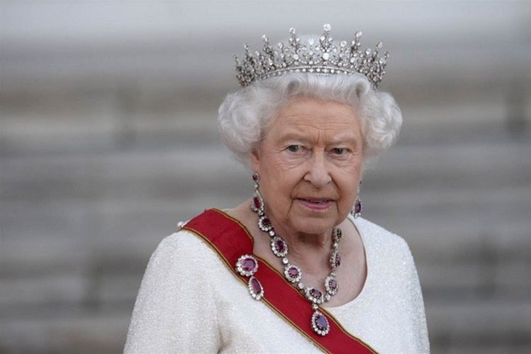 Η βασίλισσα Ελισάβετ είναι επίσημα ο αρχαιότερος ηγέτης του κόσμου