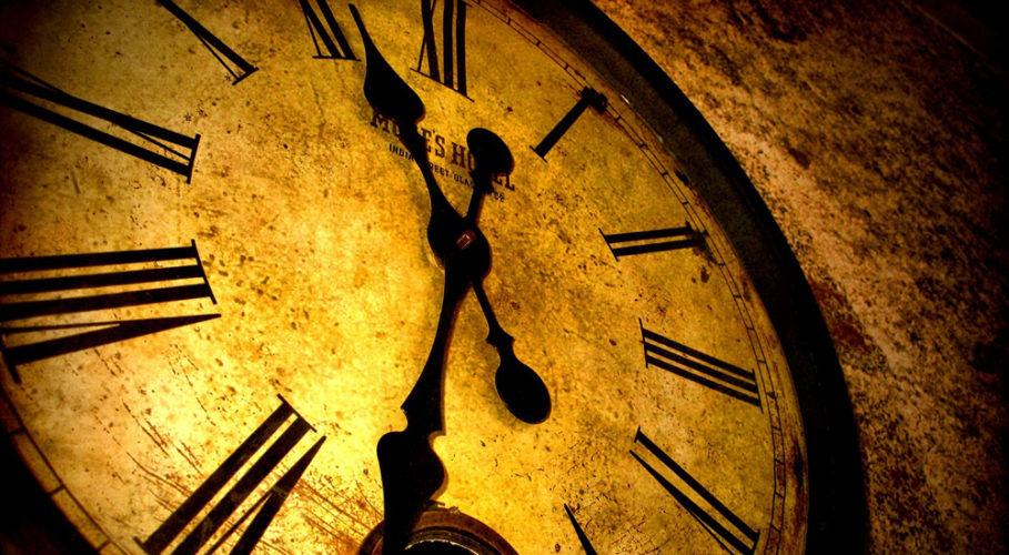 Γιατί αλλάζει η ώρα δύο φορές το χρόνο; Μάθετε εδώ την απάντηση