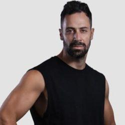 Ποιος είναι ο Κύπριος παίκτης που μπαίνει στο NOMADS