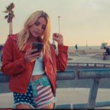 JOSEPHINE | ΔΥΟ ΣΤΑΓΟΝΕΣ ΝΕΡΟ – NEW SONG & MUSIC VIDEO