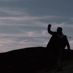Στέλιος Ρόκκος - Κάτι Κάνω Λάθος |NEW MUSIC VIDEO