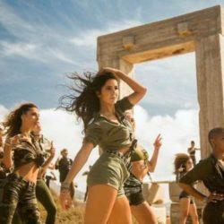 Το βίντεο του Bollywood από την Νάξο έκανε 12 εκ. views σε δυο ημέρες