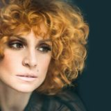 Δείτε το νέο της look της Ελεωνόρας Ζουγανέλη