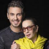Νέο άλμπουμ από το Μιχάλη Χατζηγιάννη & τη Λίνα Νικολακοπούλου
