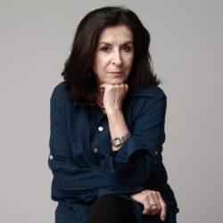 Η Νένα Μεντή ξεκαθαρίζει την αλήθεια για τις Τρεις Χάριτες και την πιθανότητα επιστροφής της σειράς