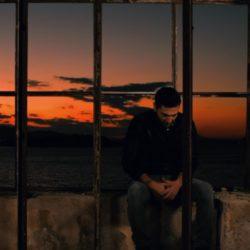 ΔΙΟΝΥΣΗΣ ΜΑΚΡΗΣ - ΑΚΟΜΑ Σ' ΑΓΑΠΑΩ |ΝΕΟ ΤΡΑΓΟΥΔΙ & MUSIC VIDEO