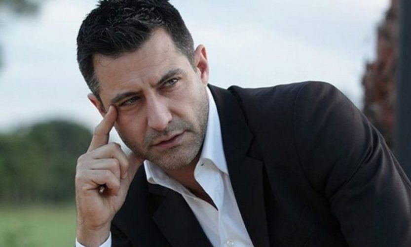 Κωνσταντίνος Αγγελίδης: Αυτό είναι το ποσό που ζητάει ως αποζημίωση μετά το τροχαίο