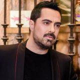 Μάκης Δημάκης: Νέα δισκογραφική «στέγη» – Δείτε το πρώτο του Video clip