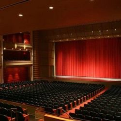 Gpop Αφιέρωμα! Το θέατρο και η ιστορία του