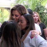 Η Khloe Kardashian έκανε την πολυαναμενόμενη ανακοίνωση