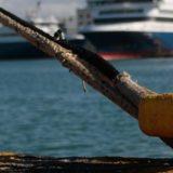 ΠΝΟ: Δεμένα για 24 ώρες τα πλοία