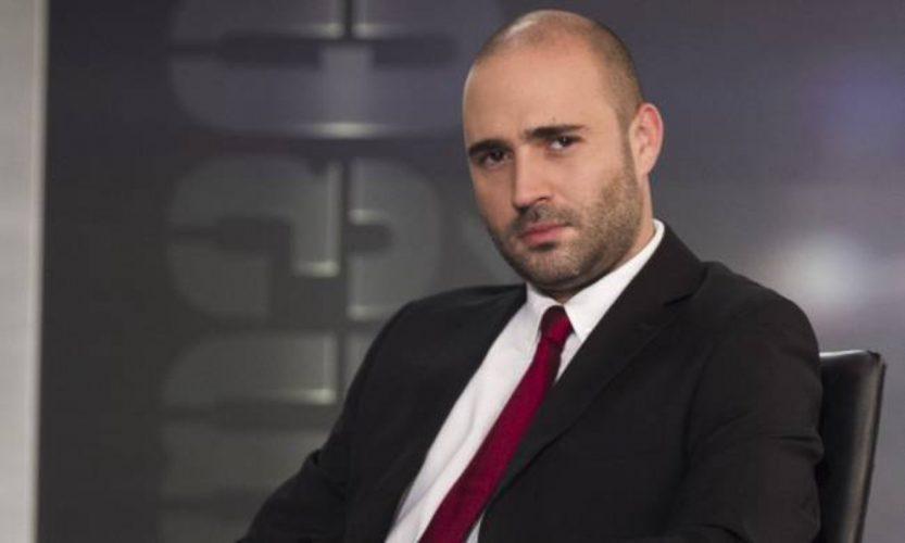 Κωνσταντίνος Μπογδάνος: Η γνήσια επίγονος των επιδοτούμενων Κραουνάκηδων. Να διοριστεί άμεσα