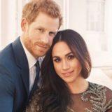 Ο γάμος ου Πρίγκιπας Harry και της Meghan Markle αλλάζει τους κανόνες του Παλατιού