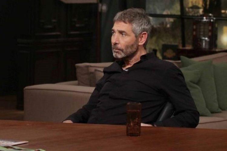 Η αποκάλυψη του Θοδωρή Αθερίδη για τον Νίκο Σεργιανόπουλο και την εξάρτηση του από το αλκοόλ