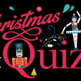 EASY 97.2: CHRISTMAS QUIZ