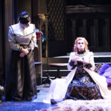 «Η ΚΑΤΑΡΑ ΤΗΣ ΙΡΜΑ ΒΕΠ» στο θέατρο Βρετάνια, πρόγραμμα εορταστικών παραστάσεων.