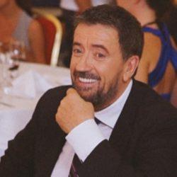 Ο Σπύρος Παπαδόπουλος αποκαλύπτει τον λόγο που αποχώρησε από τον Alpha