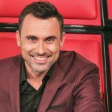 Eurovision: Ο Γιώργος Καπουτζίδης μιλάει για την άφιξη της Madonna στο Τελ Αβίβ
