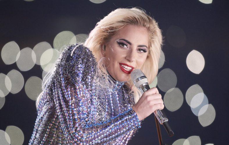 Η Lady Gaga με συμβόλαιο μαμούθ για 74 νύχτες στο Las Vegas