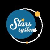 Stars System με το Γιώργο Χρανιώτη και την Ευγενία Σαμαρά